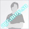 Аватар пользователя minusangel